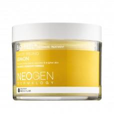 Био-пилинг Neogen Bio-peel gauze peeling lemon 200ml + pads 30ea