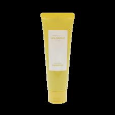 Яичный шампунь Nourishing Solution Yolk-Mayo Shampoo от Valmona 100 ml