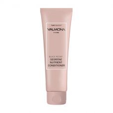 Кондиционер питательный Powerful Solution Black Peony Seoritae Nutrient Conditioner от Valmona 100 ml