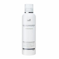 Шёлковая эссенция для повреждённых волос Lador Eco Silk-Ring Hair Essence