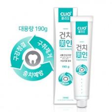 Универсальная зубная паста Clio Dentimate Total Care Toothpaste