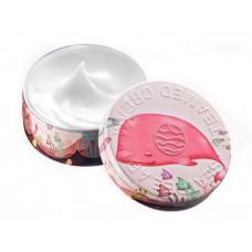 Питательный паровой крем в жестяной баночке SeaNtree Art Steam Cream