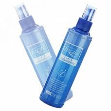 INCUS LPP Conditioner Восстанавливающий спрей-кондиционер для сухих, поврежденный, секущихся волос (250мл)
