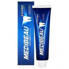 Паста зубная MEDIBEAU Dental clinic Комплексный уход