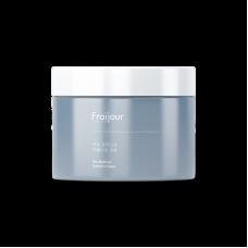Интенсивно увлажняющий крем с пробиотиками и керамидами EVAS Fraijour Pro Moisture Intensive Cream