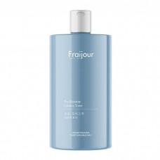 Интенсивно увлажняющий тонер с пробиотиками и керамидами EVAS Fraijour Pro Moisture Creamy Toner