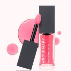 Питательное масло для губ «Конфета» Proud Mary 02 Candymary Lip Oil
