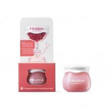 Крем для лица Frudia Pomegranate Nutri-Moisturizing Cream (Мини-Версия)