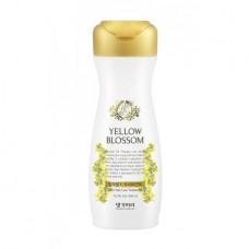 Маска от выпадения волос Daeng Gi Meo Ri Yellow Blossom Anti-Hair Loss Treatment