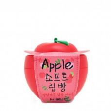 Бальзам для губ с фруктовыми экстрактами- Яблоко BAVIPHAT Soft Lip Balm