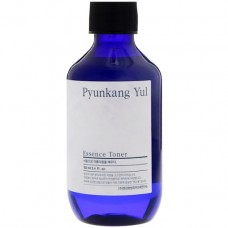 Тонер-эссенция Pyunkang Yul Essence Toner 100 ml