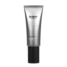 Лифтинг ББ крем Dr.Jart+ Rejuvenating BB Beauty Balm Creams Silver Label SPF35 PA++
