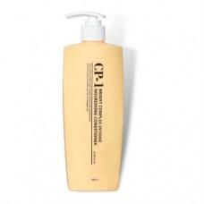 Интенсивно питающий кондиционер для волос Esthetic House CP-1 Bright Complex Intense Nourishing Conditioner 500 ml