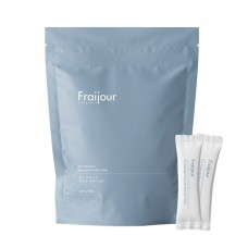 Очищающая энзимная пудра EVAS Fraijour Pro Moisture Enzyme Powder Wash