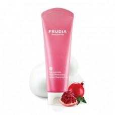 Пенка для умывания Frudia Pomegranate Nutri-Moisturizing Sticky Cleansing Foam