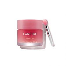 Ночная маска для губ LANEIGE Lip Sleeping Mask 20 g