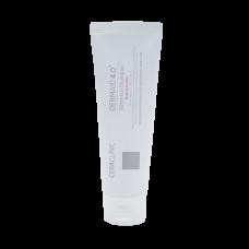 Шампунь реструктурирующий на растительной основе 100 ml EVAS Ceraclinic Dermaid 4.0 Botanical Shampoo
