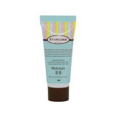 Увлажняющий ББ-крем BB RIVECOWE Beyond Beauty Moisture BB SPF30 PA+++ 5ml