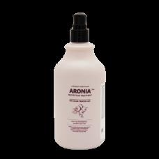 Маска с экстрактом аронии для окрашенных волос, 500 ml EVAS Pedison Institut-beaute Aronia Color Protection Treatment