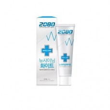 Зубная паста 2080 New Shining White W Toothpaste