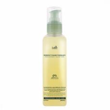 Интенсивно восстанавливающее средство для волос LADOR Perfect Hair Therapy