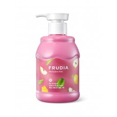 Гель для душа FRUDIA My Orchard Body Wash - с айвой