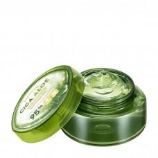 Успокаивающий гель с центеллой и алоэ вера MISSHA Premium Cica Aloe Soothing Gel