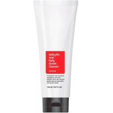 Пенка для умывания с салициловой кислотой для проблемной кожи COSRX Salycylic Acid Dayly Gentle Cleanser