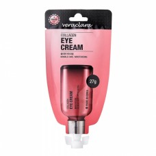 Крем с коллагеном для кожи вокруг глаз VERACLARA Collagen Eye Cream