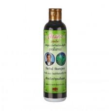 Шампунь против выпадения волос Jinda 250 ml