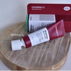 Успокаивающий крем для чувствительной кожи Madeca Relief Cream 50мл