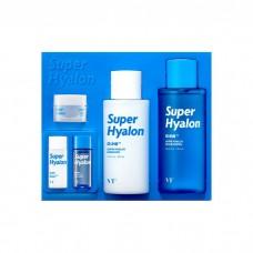 Набор Super Hyalon Skin Care Set