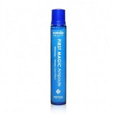 Eyenlip First Magic Ampoule Peptide – ампулы для лица с пептидами 13 мл