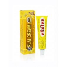 Крем ABHAIPHUBEJHR для мышц и суставов Plai Cream 25 гр