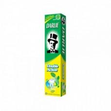 """Зубная паста с мятой """"Двойная свежесть"""" Darlie Double Action, 35 гр."""