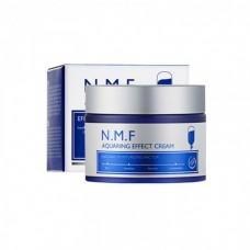 Увлажняющий крем для лица MEDIHEAL N.M.F Aquaring Cream 50 мл