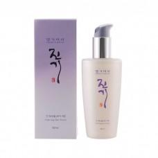Регенерирующая сыворотка для волос DAENG GI MEO RI Vitalizing Hair Serum