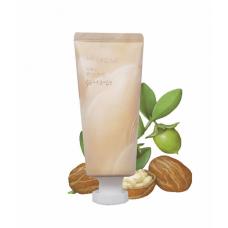 Крем для рук парфюмированный WELCOS Around Me Perfumed Hand Cream-с маслом ши