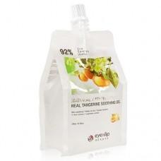 EYENLIP Natural And Hygienic Real Tangerine Soothing Gel – гель для лица и тела с экстрактом танжерина