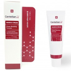 Антивозрастной универсальный крем Centellian24 Madeca Cream Power Boosting Formula