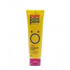 Бальзам Pure Paw Paw восстанавливающий бальзам с ароматом Виноградная газировка