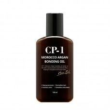 Масло для волос АРГАНОВОЕ CP-1 Morocco Argan Bonding Oil ESTHETIC HOUSE
