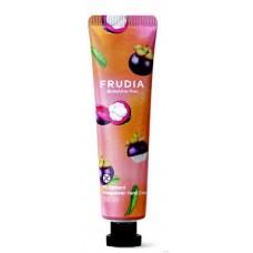 Крем для рук Frudia My Orchard Hand Cream - Мангустин