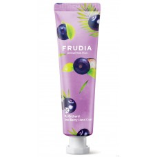Крем для рук Frudia My Orchard Hand Cream - Ягоды асаи